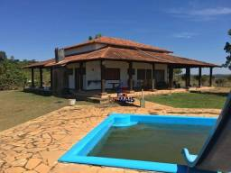 Título do anúncio: Fazenda à venda por R$ 11.000.000 - Zona Rural - Machadinho D'Oeste/RO