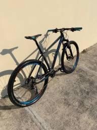 Título do anúncio: Bicicleta Sense Impact Pro