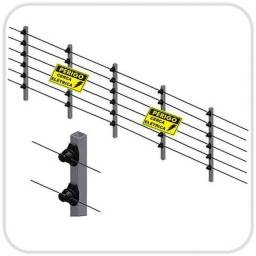Título do anúncio: Instalação de cerca eletrica (promocional)