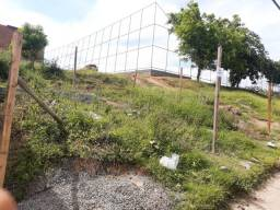 Terreno Verde Horizonte no cartão SEM JUROS