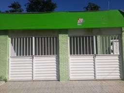 Vendo casa no bairro industrial em Aracaju próximo ao bairro Santo Antônio