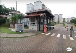 Apartamento no Condomínio Residencial Rossi Praças Ipê Branco