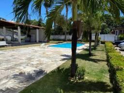 Título do anúncio: Compre sua Casa com 180 metros quadrados com 3 quartos em Imbiribeira - Recife - Pernambuc