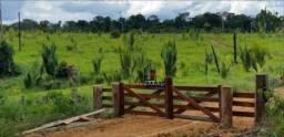 Título do anúncio: Fazenda à venda com 207 alq por R$ 5.000.000 - Zona Rural - Machadinho D'Oeste/RO