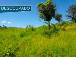 Título do anúncio: Terreno no Residencial Portal do Moinho - Sete Lagoas/MG
