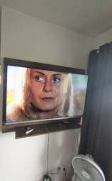 Tv 50 smart tv