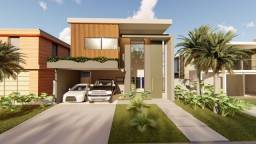C.P - Venha conhecer essa opção de casa duplex