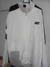 Vorta vento Nike original