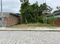 Terreno na praia - Itanhaém Ótima localização