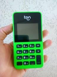 Máquina de Cartão Ton Menor taxa do mercado