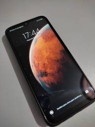Título do anúncio: Xiaomi Redmi Note 8 (Leia)