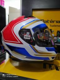 Capacete MT Helmet