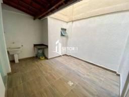 JR - Amplo apartamento 109m² - Cascatinha