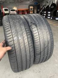 Pneus 215/55 r17 Michelin