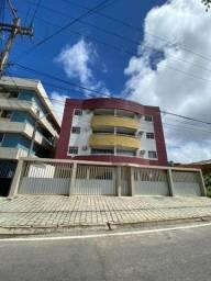 Título do anúncio: Apartamento no Bairro São Jose