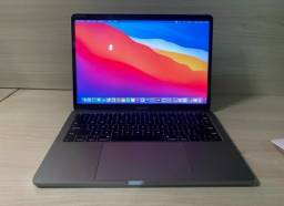 Macbook pro 2017 i5 128SDD