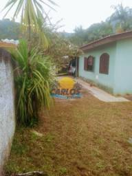Título do anúncio: MATINHOS - Casa Padrão - Vila  Nova
