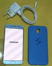 Smartphone Samsung J7 Pro