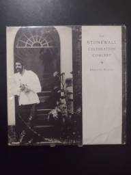 LP Renato Russo - The Stonewall Celebration Concert