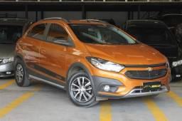 Título do anúncio: Chevrolet Onix 1.4 Activ SPE/4