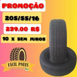 fácil pneus Olinda
