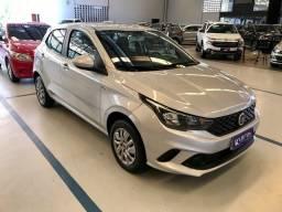 Título do anúncio: FIAT Argo 1.0 Drive 2020