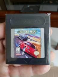Chase HQ original game boy nintendo