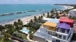 Título do anúncio: Apartamento para venda possui 47 metros quadrados com 1 quarto em  - Tamandaré - Pernambuc