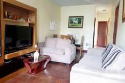Casa à venda com 3 dormitórios em Santa amélia, Belo horizonte cod:277605