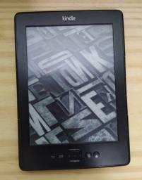 Título do anúncio: Kindle