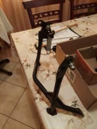 Cavalete Yamaha xj6