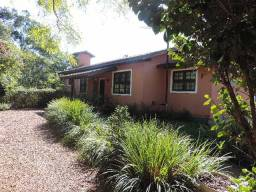 Pandolfo Vende excelente sitio no Guaiba Country