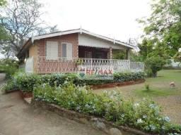 Título do anúncio: Chácara com 4 dormitórios à venda, 6000 m² por R$ 850.000,00 - Área Rural de Gravatá - Gra