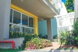 Apartamento 3 dormitórios px ao Shopping Praia de Belas