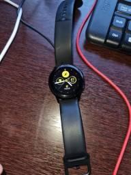 Título do anúncio: Galaxy watch active 1