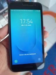 Samsung j2 core 16gb todo Original