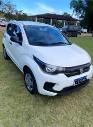 Título do anúncio: Fiat Mobi Like 2019 - Completo Top da Categoria