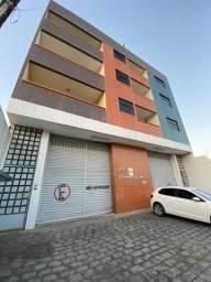 Aluguel de apartamento para MENINAS para dividir no bairro Universitário