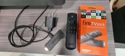 Vendo Fire TV Stick
