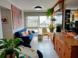 Título do anúncio: Apartamento de 2 dormitórios com suíte no Bairro Santana, 68 m², 2 vagas de garagem