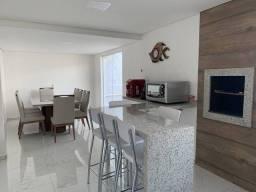 Vendo linda casa entrada R$90.000+ parcelas.