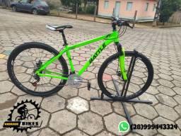 Bike BATTLE 29