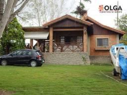 Título do anúncio: Casa com 4 dormitórios à venda, 140 m² por R$ 420.000 - Novo Gravatá - Gravatá/PE