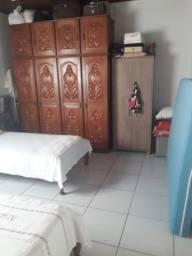 Título do anúncio: Casa para aluguel e venda tem 151 metros quadrados com 3 quartos em Jardim Leblon - Cuiabá