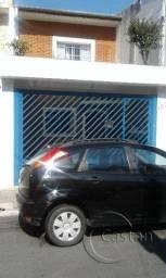 Casa à venda com 2 dormitórios em Mooca, São paulo cod:RM054