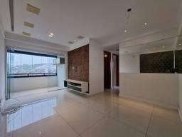 Título do anúncio: Apartamento Carolina Cavalcante 3 quartos, 1 suíte, varanda - Imbuí