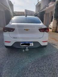 Título do anúncio: Onix Plus sedan LTZ