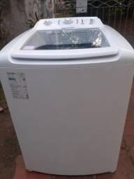 Título do anúncio: Maquina de lavar roupas Eletrolux 13 kg R$ 599,99