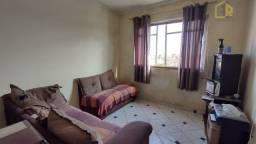 Título do anúncio: Apartamento 2 dormitórios com sacada