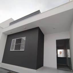 Casa no Papagaio